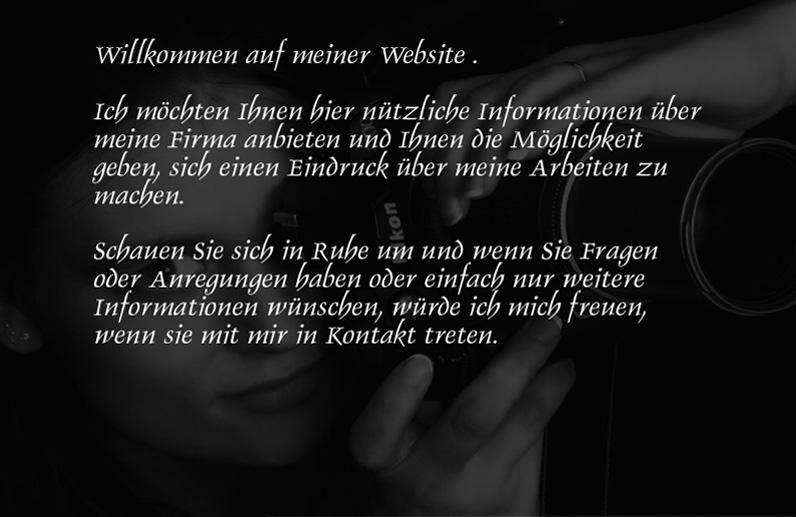 http://www.fotostudio-althaus.de/Willkommen.jpg